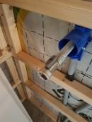 ballofix för att lufta väggdosorna